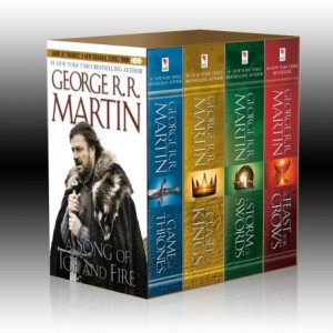 ice_and_fire_box_set