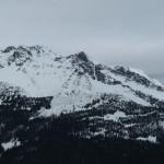 Cayoosh Mountain