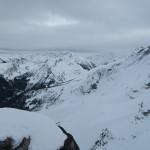 Cerise Creek view