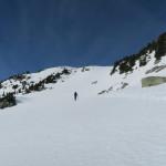 2015 - Mt. Baird 006