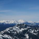 2015 - Mt. Baird 018
